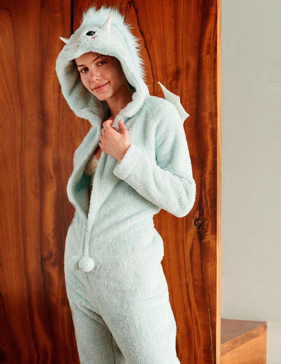 efad512c84 Lencería y Pijamas